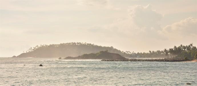 Hai Departe Sri Lanka Mirissa (6)