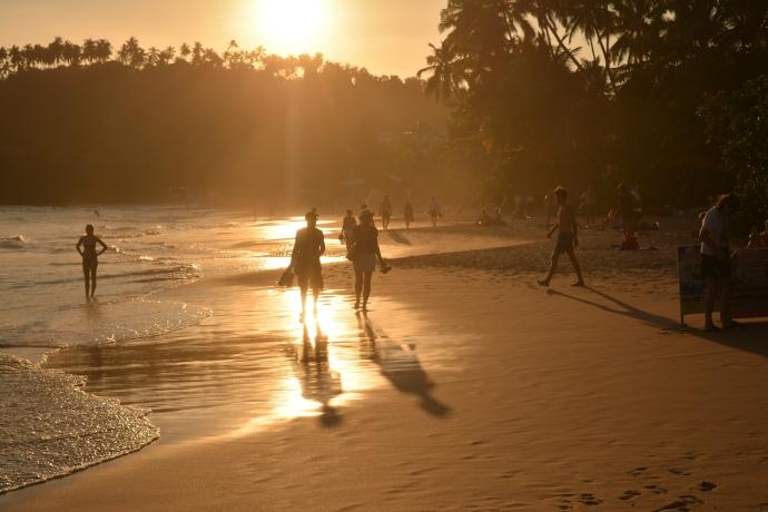 Hai Departe Sri Lanka Mirissa (8)