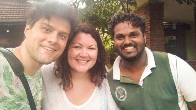 Hai Departe Sri Lanka Udawalawe (16)