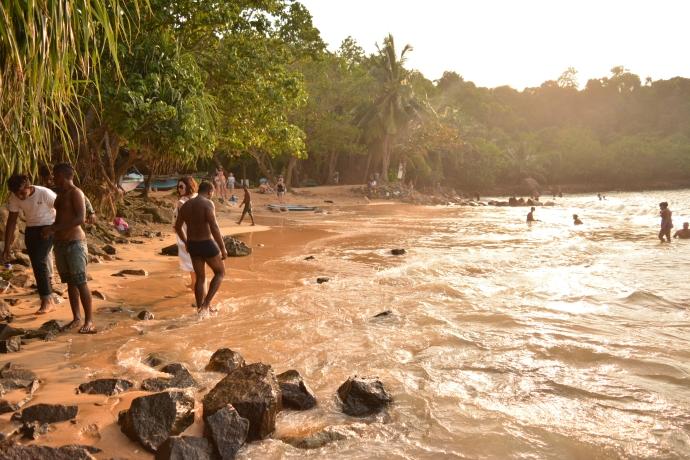 Hai Departe Sri Lanka Unawatuna (11)