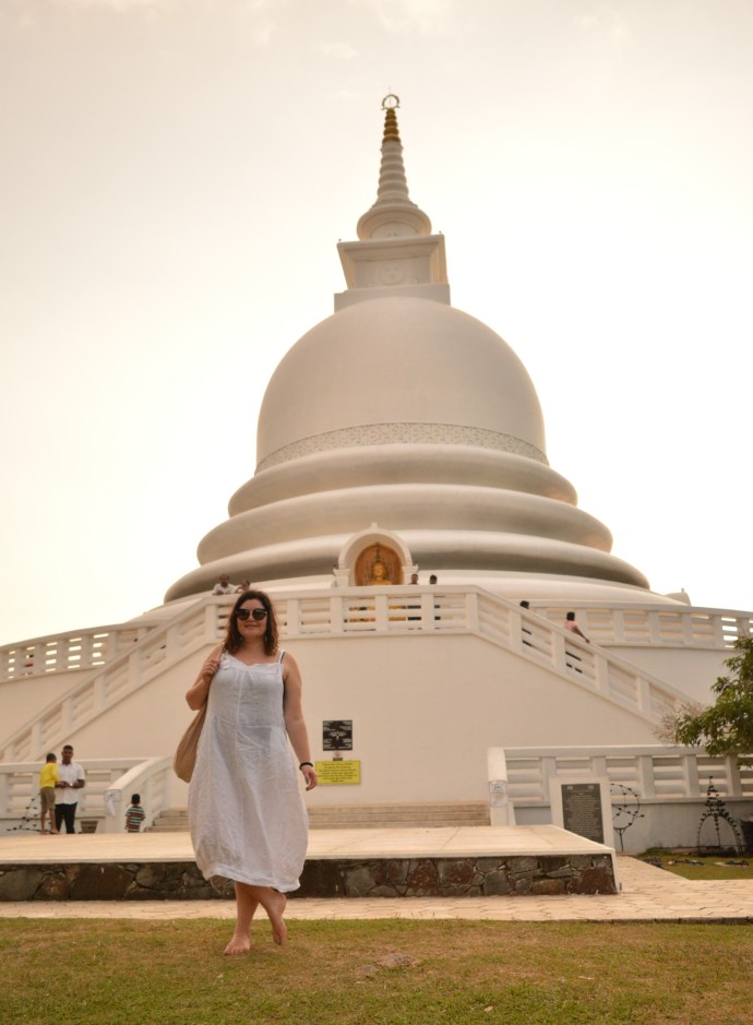 Hai Departe Sri Lanka Unawatuna (15)
