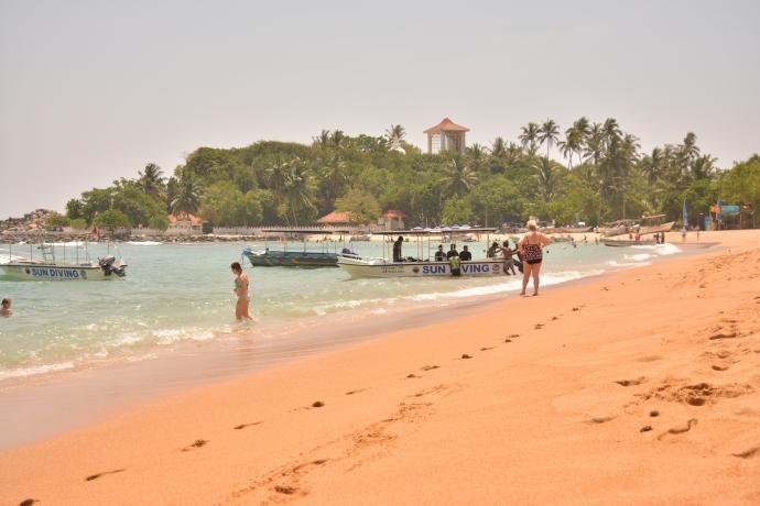 Hai Departe Sri Lanka Unawatuna (3)