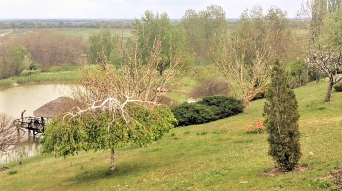 Hai Departe Purcari Republica Moldova (4)