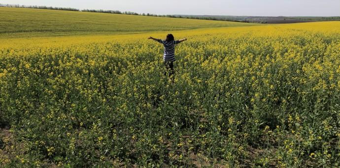 Hai Departe Purcari Republica Moldova (6)