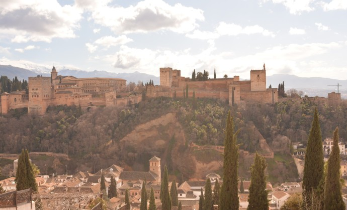 Hai Departe Granada (10)