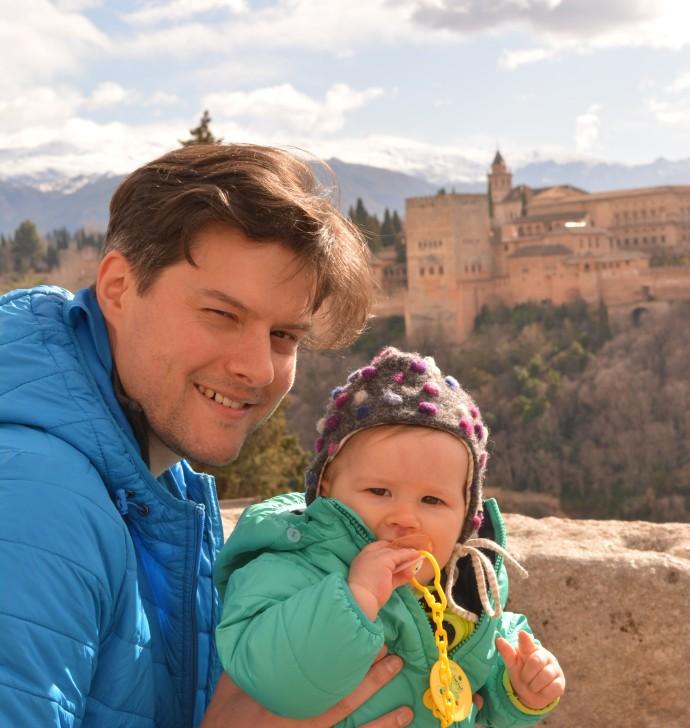 Hai Departe Granada (11)