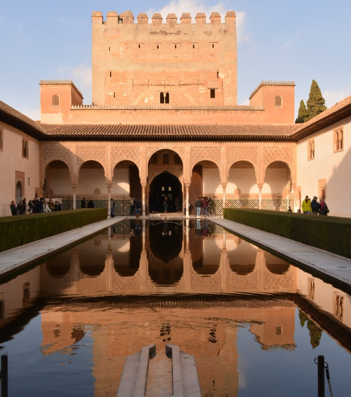 Hai Departe Granada (5)