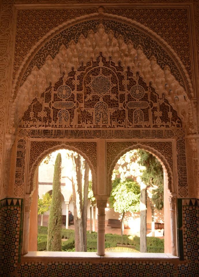 Hai Departe Granada (6)