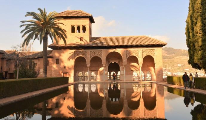 Hai Departe Granada (7)