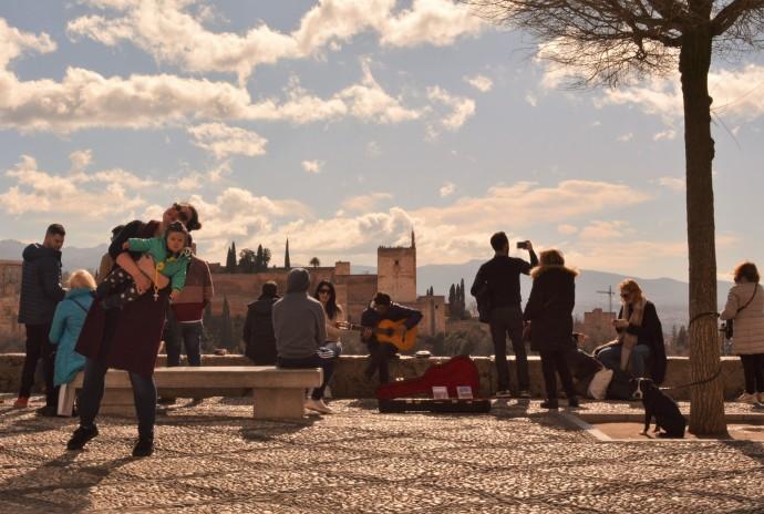 Hai Departe Granada (8)