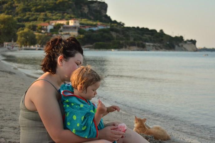 Hai Departe Zakynthos (12)