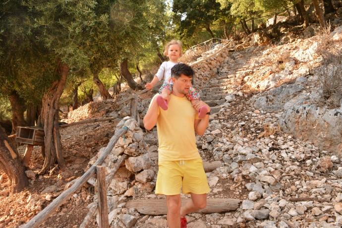 Hai Departe Zakynthos (25)
