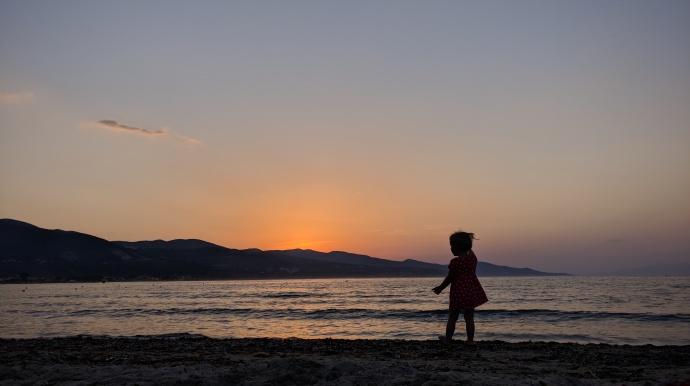 Hai Departe Zakynthos (8)