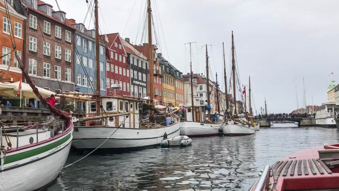 Hai Departe Copenhaga (13)