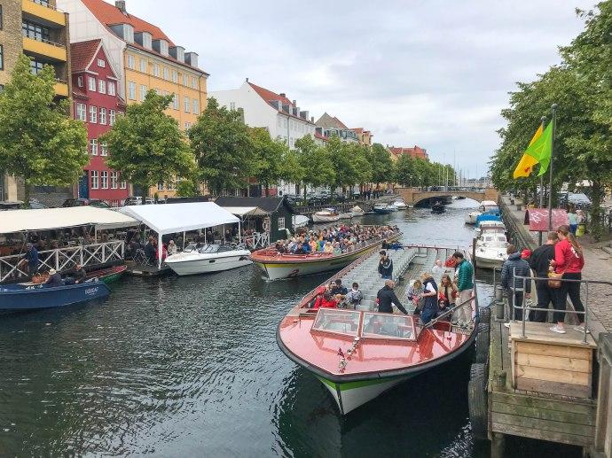 Hai Departe Copenhaga (16)
