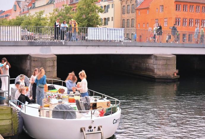 Hai Departe Copenhaga (22)